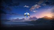 [drum and bass] P*light ft. Yukacco - Stargazer (dj Shimamura Remix)