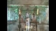Луда Сцена от Hanazakari no Kimitachi e ( ouh la la ;d )