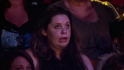 Талантите на X Factor Usa
