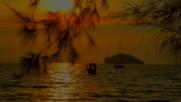 """Камбоджа - едно дълго мечтано пътуване(""""Без багаж"""" еп.117 трейлър)"""