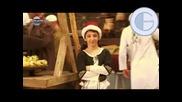 Премиера * Цветелина Янева и Ionut Cercel - Влез ( official video ) високо качество