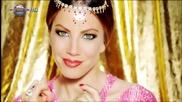 Емилия - Ти си ми / Официално видео - 720p
