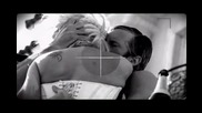 Lady Gaga - Alejandro [fan Video]