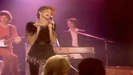 Olivia Newton john - Magic , 1980