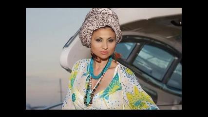Софи Маринова - Любов без граници ( Cd Rip )