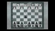 Chess Traps 1 Ruy Lopez Mortimer Trap