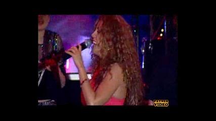 Ивана & Индира Като На 17 - Мой Животе Звезди На Сцената 2005