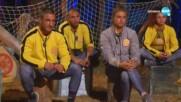 Игри на волята: България (25.11.2020) - част 4: ЖЪТВАРИ изпращат пореден играч на ЕЛИМИНАЦИИ!
