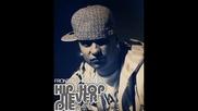 Big Sha & Consa ft. Rapton (sho Sho, Sarafa & Andre) - Ела на този купон
