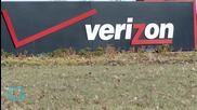 It's Official: Verizon Fios Becomes First Pay-TV Provider to Offer Customized Program Packages