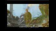 Втората Световна Война В Цвят еп.8 Ссср Отвръща На Удара