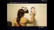 Sg Wannabe feat. Kim Jong Kook - Untouchable (part 2)