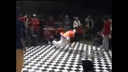 Bboy Juji Triler 06 - 07