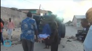 Al Shabaab Reportedly Claims Deadly Attack on 2 Mogadishu Hotels