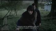 Tess of the D'urbervilles / Тес от рода Д'ърбървил 1x03 + Субтитри