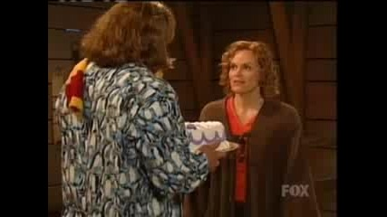 Mad Tv - Triple H Potter