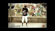 Gasmilla - Aboodatoi ( The Azonto Dance Tutorial )