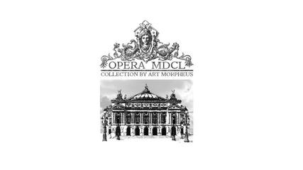 The Best Of Opera Magnum Opus