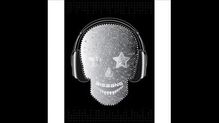 Big Bang - Hands Up [full song]