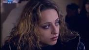 Нито дъх - ( Български филм 2005)