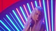 Calvin Harris - Feels ( Video 2 ) ft. Pharrell Williams , Katy Perry x Big Sean