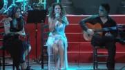 Pastora Soler - Despues de todo (Directo) (Оfficial video)