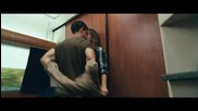 Abduction Official Trailer (hd) 2011