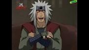Naruto ep 86 Bg Audio *hq*