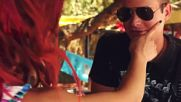 Lana Gotvald - Sjeti me se • Official video