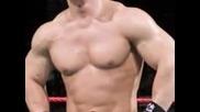 John Cena - Mix