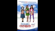 Chayanne - Amorcito Corazon ( Soundtrack)