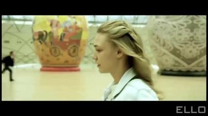 (2012) Вера Брежнева - Ищу тебя