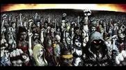 Disturbed - Deify (lyrics; Hd; Unbeatable quality!)