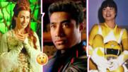 Проклятието Power Rangers: Какво убива актьорите от култовия сериал толкова млади?