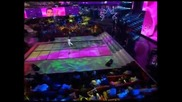 Nikola Bokun - Dajte neku lošu (Zvezde Granda 2011_2012 - Emisija 11 - 03.12.2011)