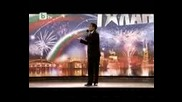 България търси талант 02.05.2010. - еп 25 цялото