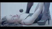 ♫ Lexy & K-paul ft. Yasha - Killing Me ( Official Video) превод & текст