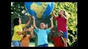 Денят На Земята - Послание на надеждата