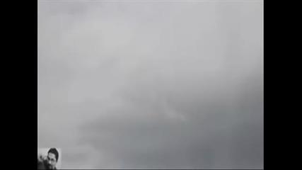 Странен шум от небето над цяло Мароко 09/01/2016