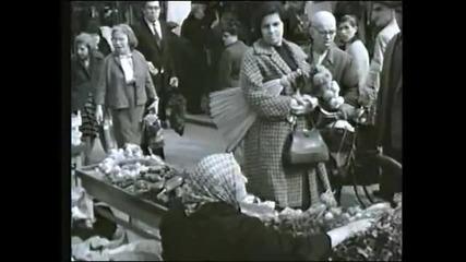Животът на една истинска българка Стоянка Мутафова (1968) година