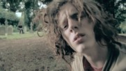 Mystery Jets - You Can't Fool Me Dennis - Radio Edit (Оfficial video)