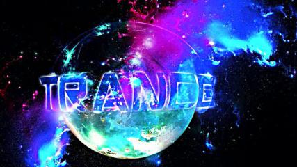 February trance mix