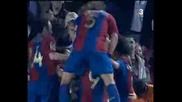 Maradona Vs Mesidona :d