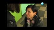 Съдби на кръстопът - Епизод 10 /финал на сезона/ (13.12.2013)