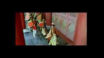Chandni Chowk To China - Заглавна Песен