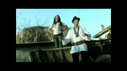 Narcisa & Ionut - Scarta, scarta