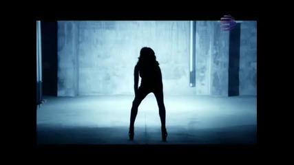 Official Video - Димана - Оборотен - Високо качество