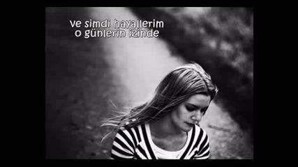 Ebru Gundes - Demir Attm Yanlzla