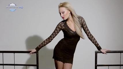 Денис 2012 - Питам само веднъж ( Официално Видео )