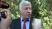 Б.Борисов обещал да дойде за рязането на лентата след ремонта на Жълтото училище